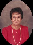 (Thelma) Juanita Shields