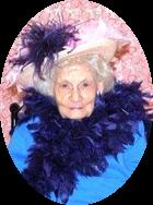 Nannie Lambert