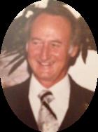 Warren Trull