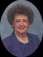 Betty Cochran