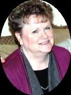 Donna  Coolman-Cook