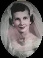 Dorothy  Tedford