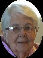 Velma Culbertson