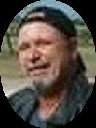 Richard Crawford