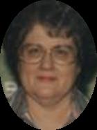 Elaine Peterson