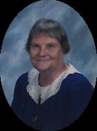 Nancy Polston