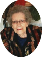 Bobbie Agnew