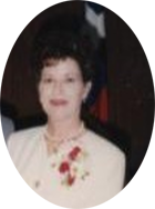 Margaret Dickerson