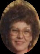 Frances  Bennett