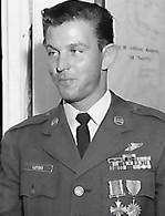 Michael  Lutzko