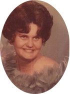 Cathy DeLaRosa