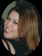 Kelly Mciver