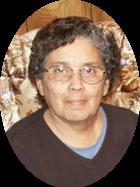 Leonora Moreno