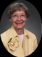 Margaret Basquette