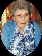 Lois Preslar