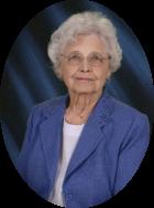Rosa Webb