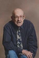 J.D. Atkins