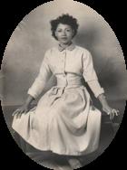 Ida Hearn