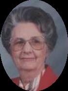 Joyce Barbee