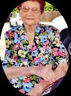 Irene Stillwell