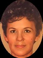 Corinne  Martin