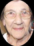 Marjorie Mestdagh