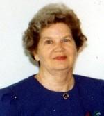 Edith  McMillan