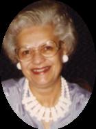 Jeanne Ferguson