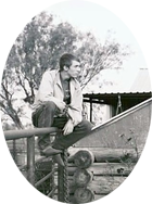 Jay Helmer