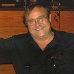 Guy  Morrow