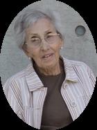 Nancy Flournoy