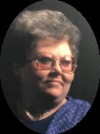 Nelda Collett