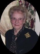 Virginia Ross
