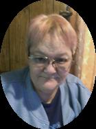 Brenda Abraham
