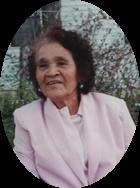 Maria Cruces