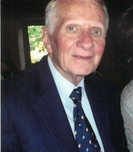 Gifford White